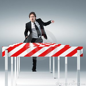 businessman-obstacle-14979768