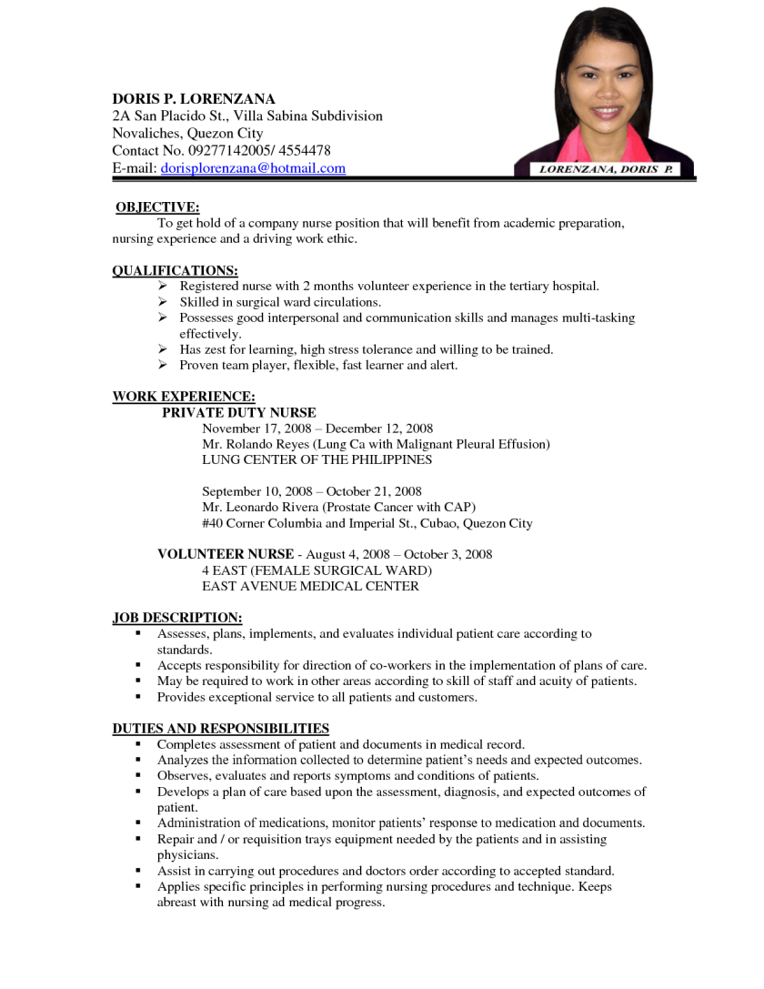 examples-of-resumes-for-nurses-on-of-networking-in-business-sample-resume-nurses-without-experience